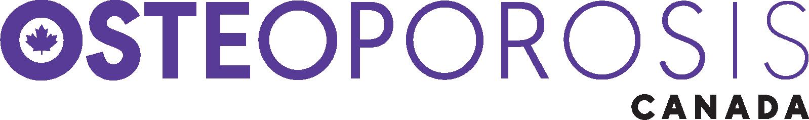 OC-PURPLE-TEXT-CANADA