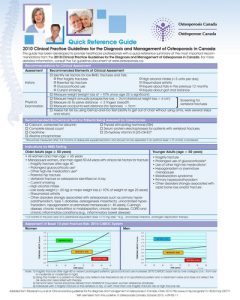 Quick_Reference_Guide_October_2010-1