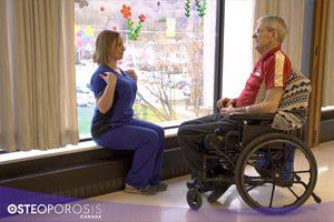 Long-Term Care Video Series
