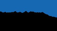 SMH_logo