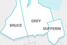 dufferin-geo