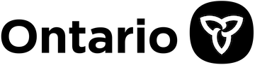 logo-ontario-blk@2x