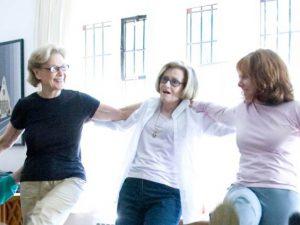 Ontario plans to spend $155M on 'seniors' strategy'