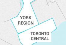 york-center2